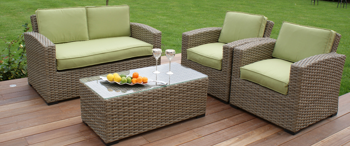 Lý do bạn chọn Minh Thy Furniture là nhà cung cấp