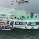 Phú quốc đảo ngọc – Du lịch nội thất Minh Thy 2018