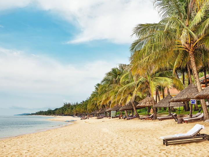 Phú quốc đảo ngọc - Du lịch nội thất Minh Thy 2018