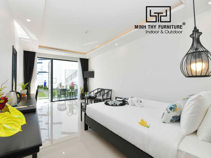 minh-thy-furniture-cung-cap-ban-ghe-cafe-sofa-may-nhua-ban-ghe-quay-bar-tai-Gem-riverside-10