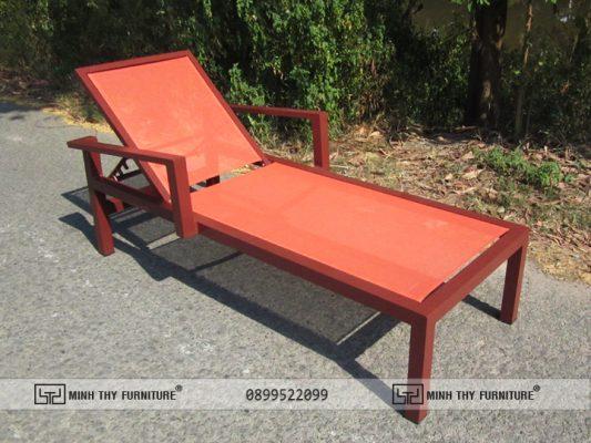 ghe-ho-boi-vai-luoi-textilene-khung-nhom-son-tinh-dien-1